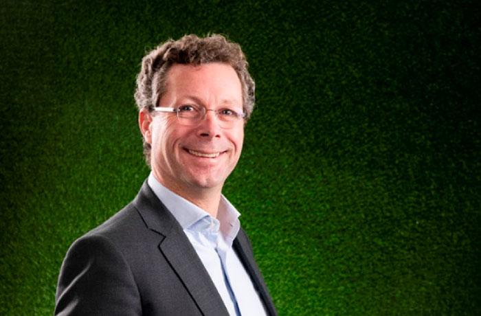 Jan Teekens